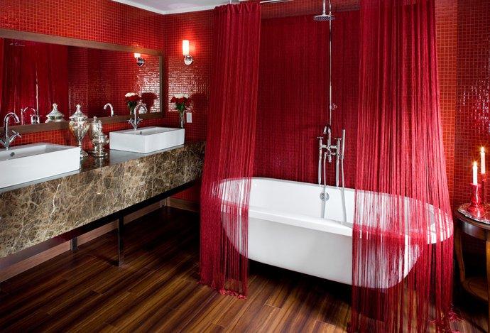 ห้องน้ำ13