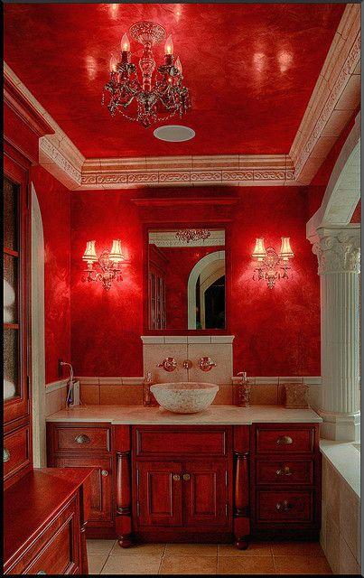 ห้องน้ำ21