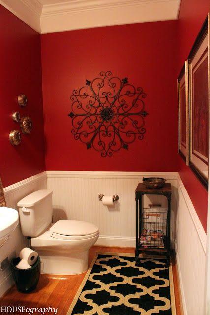 ห้องน้ำ6