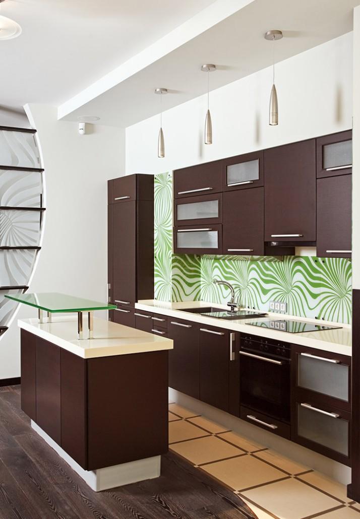 Kitchen-14