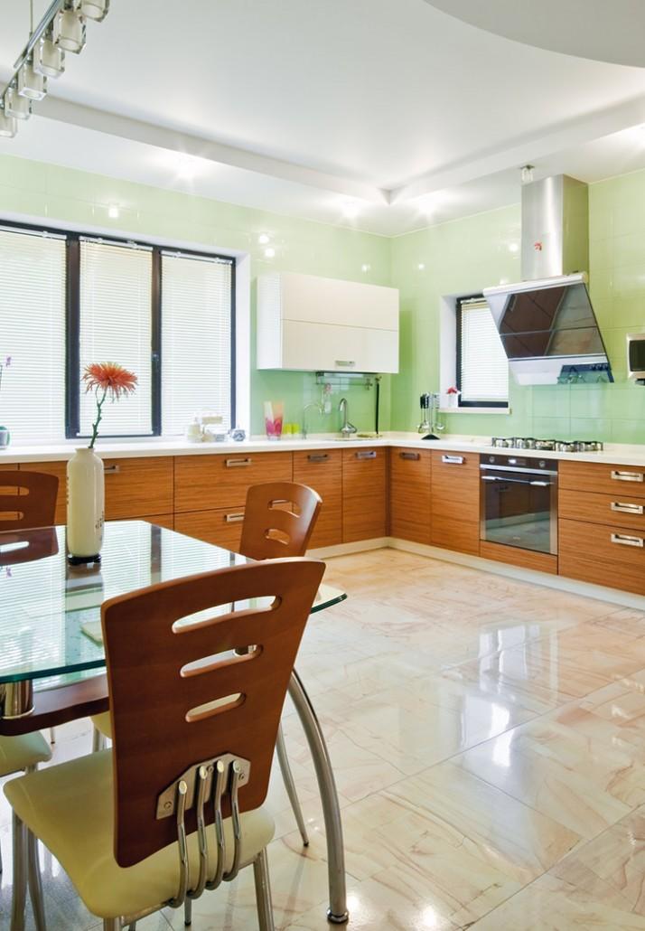 Kitchen-16