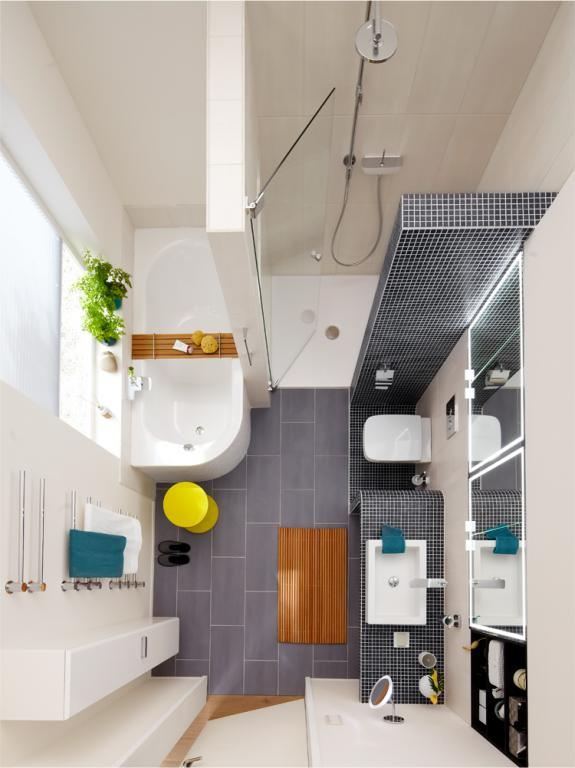 Small-Bathroom-Ideas-Pictures-001