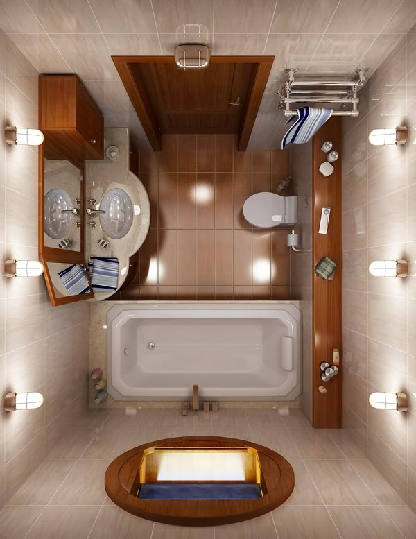 Small-Bathroom-Ideas-Pictures-002