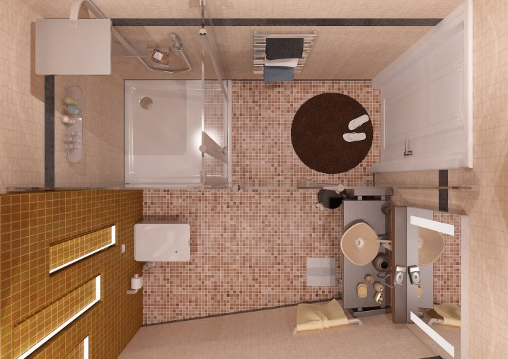 Small-Bathroom-Ideas-Pictures-003