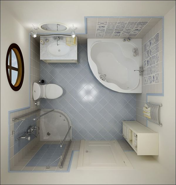 Small-Bathroom-Ideas-Pictures-004