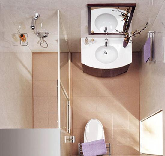 Small-Bathroom-Ideas-Pictures-006