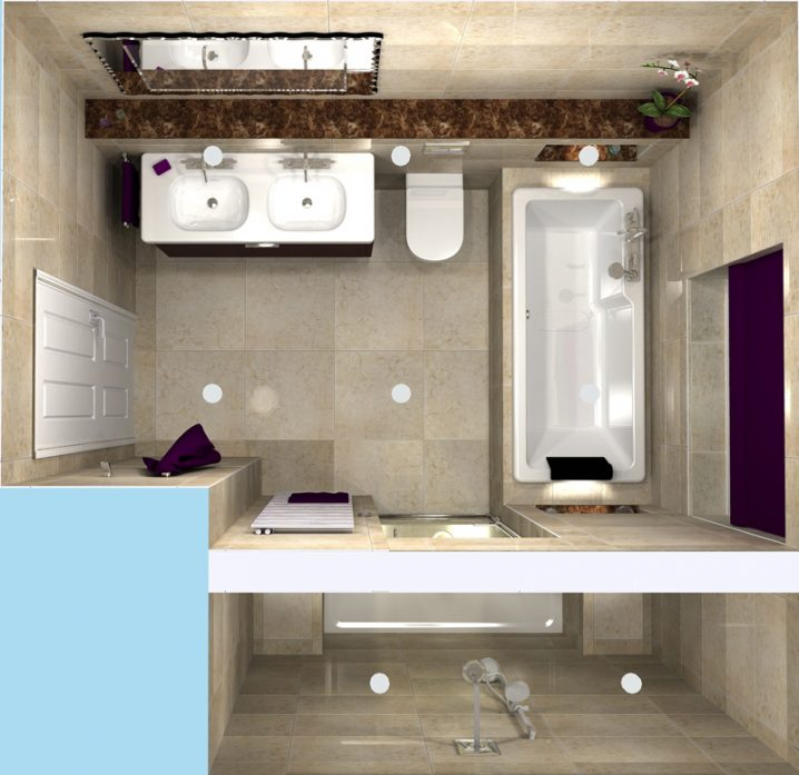 Small-Bathroom-Ideas-Pictures-007