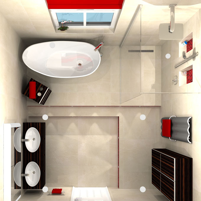 Small-Bathroom-Ideas-Pictures-008