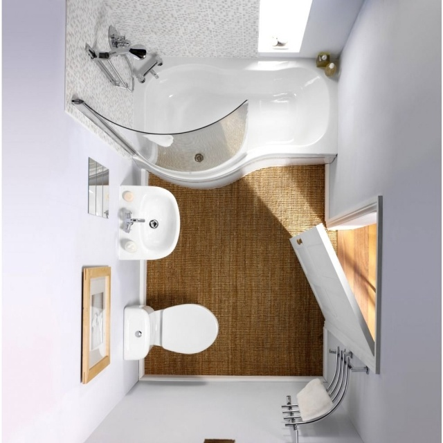 Small-Bathroom-Ideas-Pictures-010