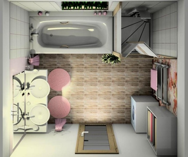 Small-Bathroom-Ideas-Pictures-011