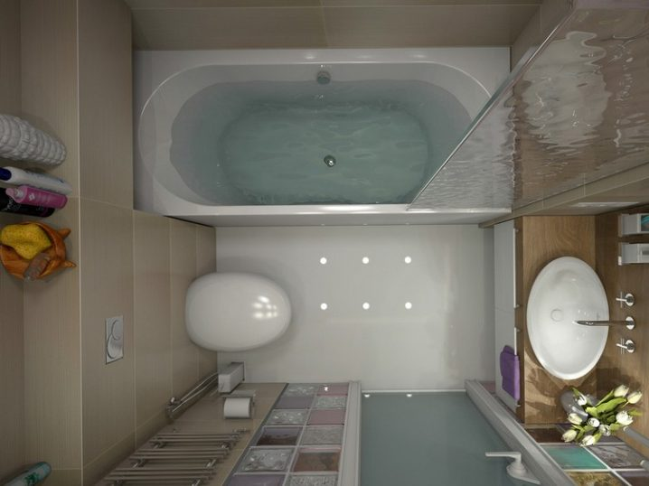Small-Bathroom-Ideas-Pictures-012