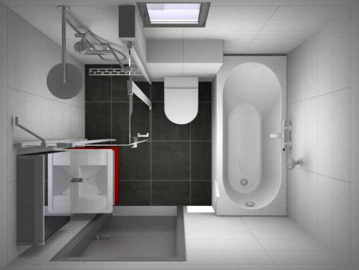 Small-Bathroom-Ideas-Pictures-013