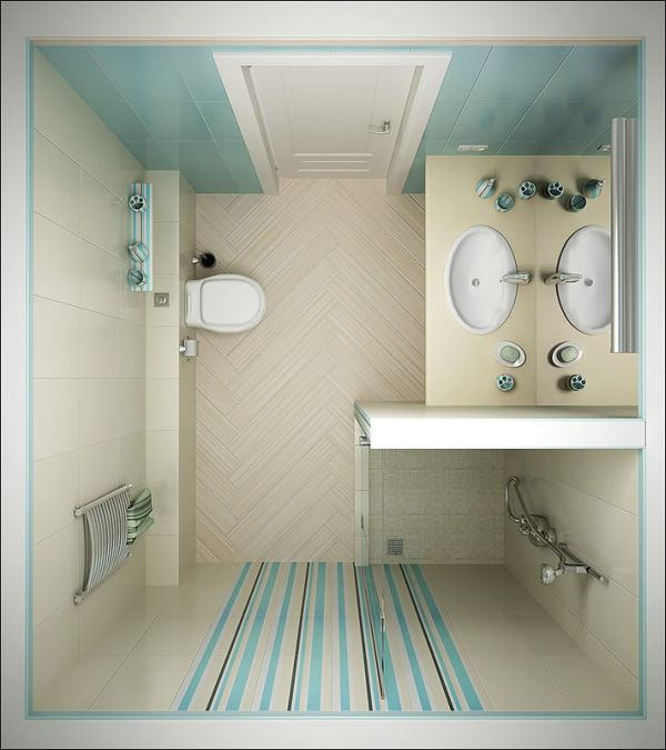 Small-Bathroom-Ideas-Pictures-015