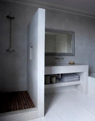 ห้องน้ำปูนเปือย 10