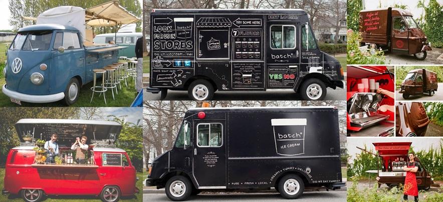20 food truck. Black Bedroom Furniture Sets. Home Design Ideas
